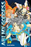 Ah ! My Goddess - Tome 39