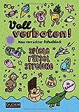 ISBN 3411762039