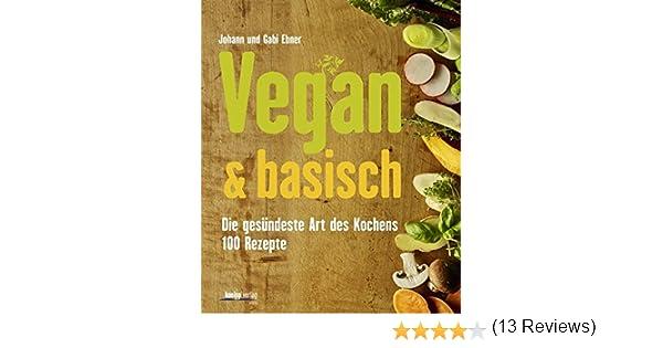 Vegane küche 100 rezepte  power food: veganes essen, das satt macht | stern.de. vegane küche ...