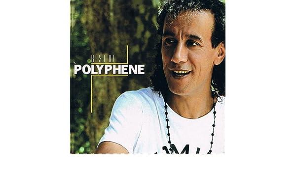 MP3 TÉLÉCHARGER GRATUITEMENT POLYPHENE MOHAMED
