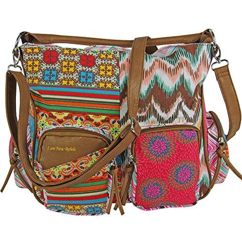 new-rebels-handtasche-jill-shoulderbag-schultertasche-umhangetasche-henkeltasche