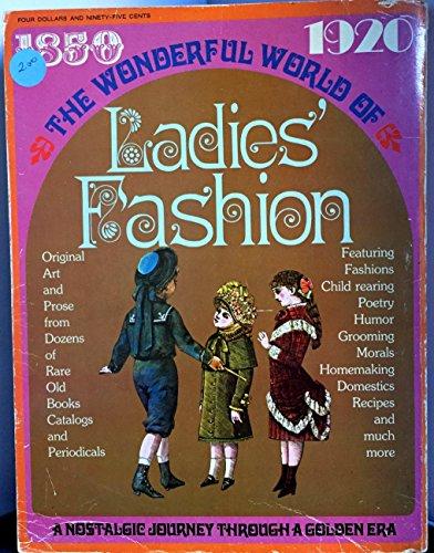 the-wonderful-world-of-ladies-fashion-1850-1920