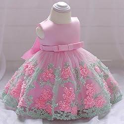 4e8b4847 K youth Vestido Ni a Vestido de Encaje Sin Mangas Tut Princesa Vestido Beb  Ni a Verano Ropa Ni a Vestido Bebe Ni a Bauti