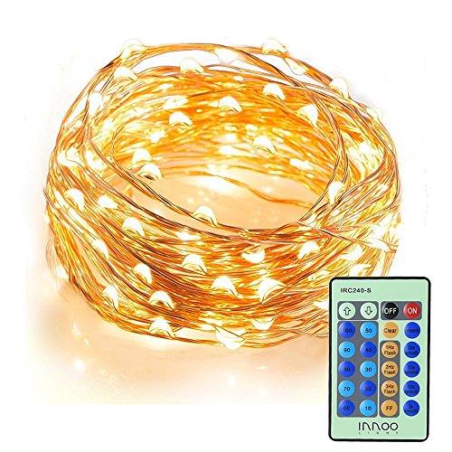 innoo-tech-l13778-guirnaldas-con-luces-decorativas-alambre-de-cobre-flexible-impermeable-enchufe-ves