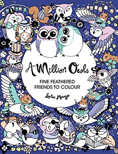 a-million-owls-fine-feathered-friends-to-color