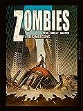 Zombies T4 - Les Moutons