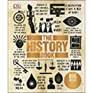 The History Book (Big Ideas)