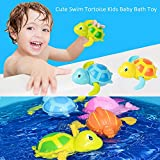 B. Toys Baby Bath Tubs - Best Reviews Guide