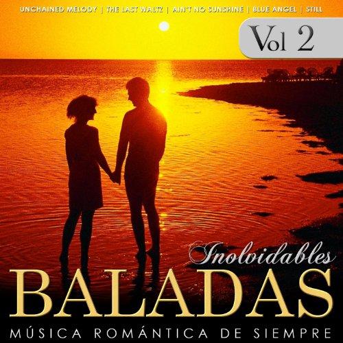 Baladas Inolvidables. Música R...