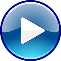 Free Videos Downloads