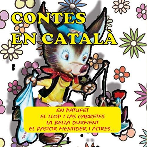 Contes en Catalá