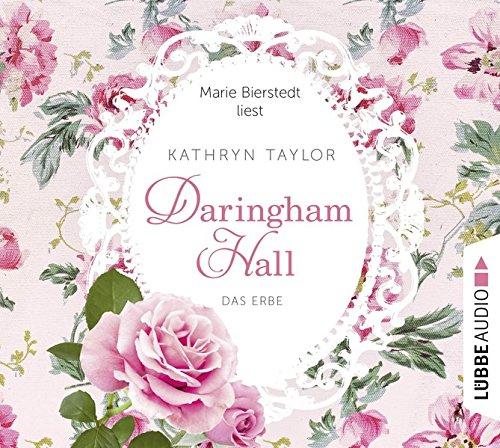 Daringham Hall - Das Erbe: Teil 1