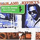 Wild In The Streets: Best Of 1977-1983