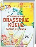 Die Geheimnisse meiner Brasserie-Küche