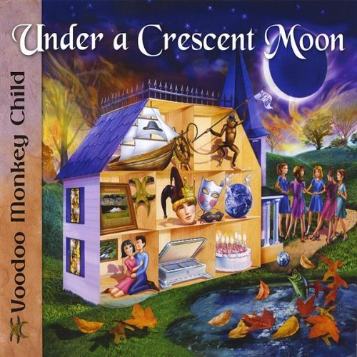 under-a-crescent-moon-by-voodoo-monkey-child-2008-10-21