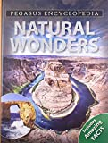 Natural Wonders: 1 (Geography)