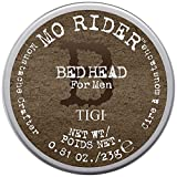 Tigi Mo Rider Schnurrbart Modellierwax, 1er Pack (1 x 23 g)