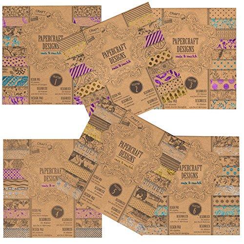 6-x-scrapbooking-papier-motivblock-mit-je-30-blattern-bedruckt-bastelpapier-180-blatter-60-designs-s