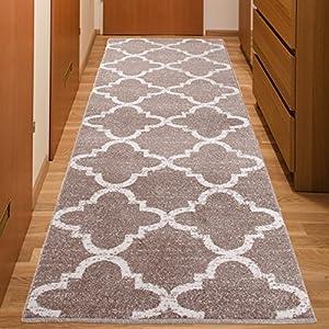 Teppich Läufer Modern teppich läufer flur modern günstig kaufen dein möbelhaus