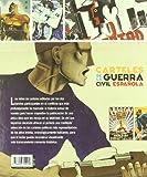 Image de Carteles De La Guerra Civil Española (Atlas Ilustrado)