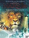 Le cronache di Narnia - Il leone, la...