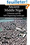 Ancient Middle Niger: Urbanism and th...