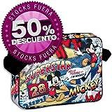 Bandolera Mickey Disney Boom
