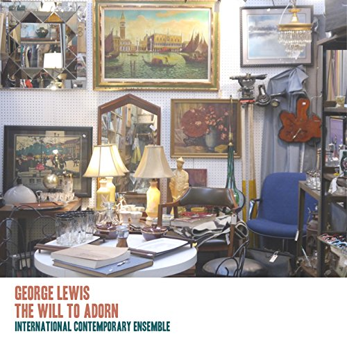 george-lewis-will-to-adorn