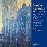 Requiem-Mass Cum Jubilo -