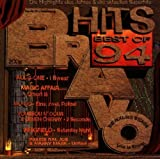 Bravo Hits - Best of '94 -