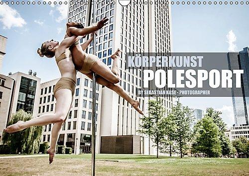 korperkunst-polesport-wandkalender-2017-din-a3-quer-polesport-und-poledance-monatskalender-14-seiten