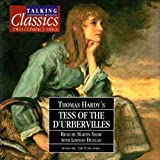 Tess of the D'urbervilles Talking Classic -