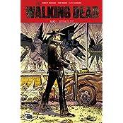 The Walking Dead Softcover 1: Gute alte Zeit