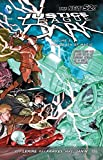 Justice League Dark: the New 52 3: The Death of Magic