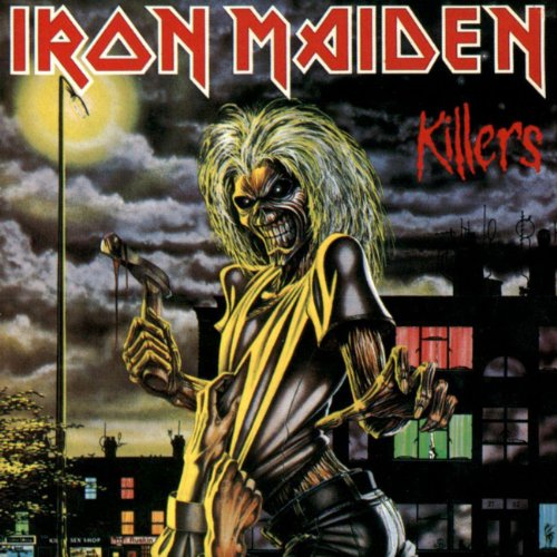 Killers -