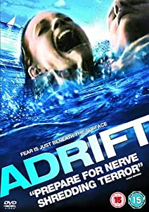 Adrift [DVD]