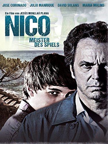 Nico: Meister des Spiels (2013)
