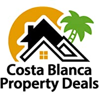 Costa Blanca Property Deals