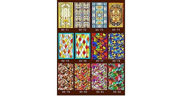 Farbe:Wei/ß UV-best/ändiger Schutzfolie Fensterbank Innen Ausladung L/änge und Farbe w/ählbar L/änge in mm:800 Ausladung in mm:350 Innenfensterbank Zuschnitt nach Ma/ß inkl