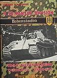 9. [Neunte] S.S. Panzer-Division