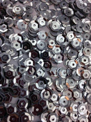 1400-pailletten-oe-6mm-riesige-auswahl-an-farben-silber