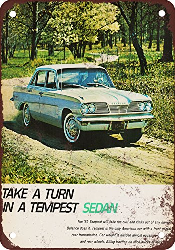 1962-pontiac-sedan-tempest-samfme-de-metal-sign