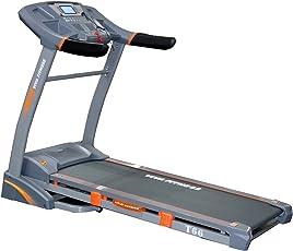 Viva Fitness AC Home Treadmill T 77