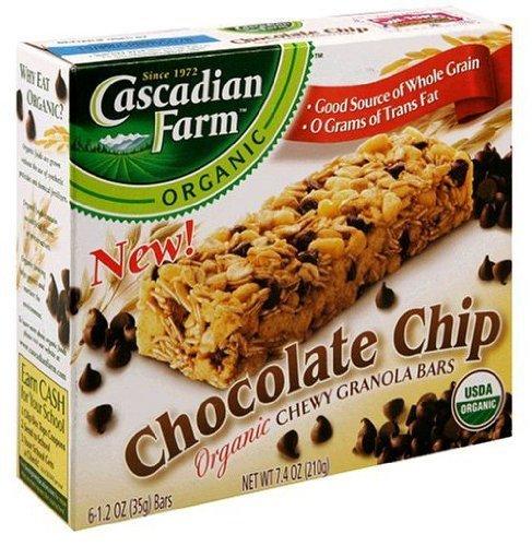cascadian-farms-chocolate-chip-granola-bar-6x74-oz-by-cascadian-farms