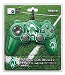 Playstation 2 - Controller SV Werder...