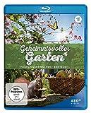 Geheimnisvoller Garten (Frühlingserwachen Erntezeit) kostenlos online stream