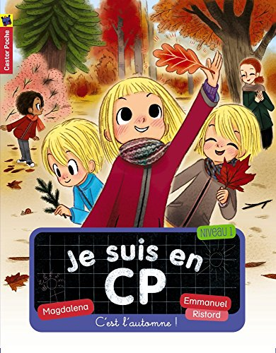 """<a href=""""/node/149233"""">C'est l'automne !</a>"""