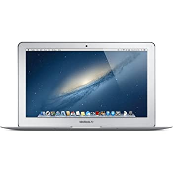 Apple MacBook Air 1.3GHz i5-4250U 11.6