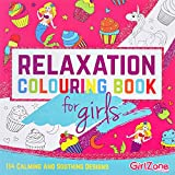 Presents For 9 Year Old Girls - Best Reviews Guide
