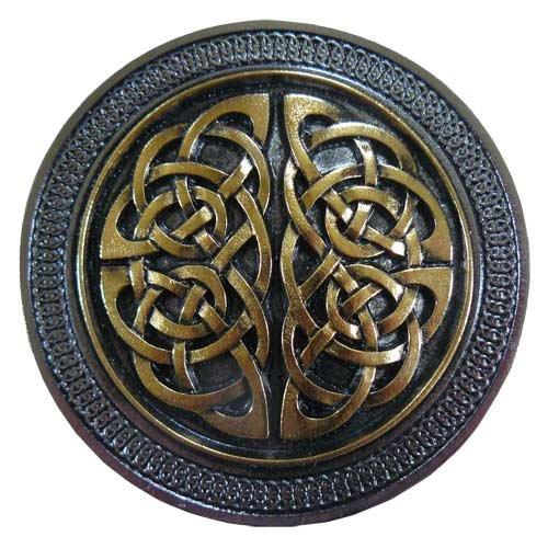 buckle-cinturn-hebilla-celta-oro-auflage-celtic-gothik-regalo-bolsitas